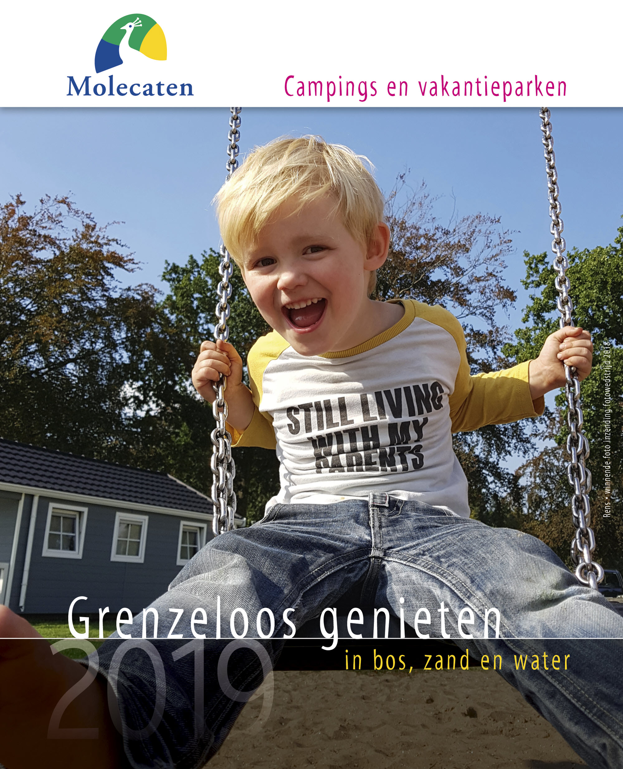 Molecaten_Brochure_2019